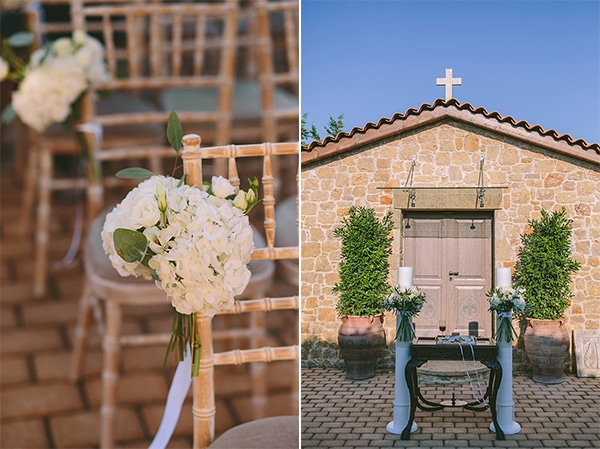 organic-wedding-with-rustic-details-16Α