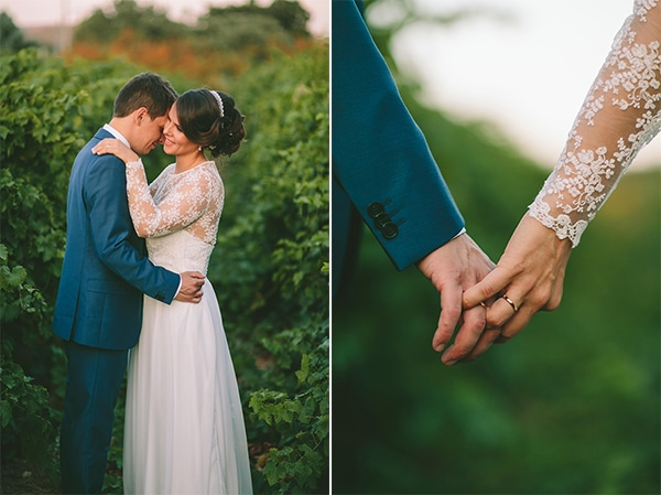 organic-wedding-with-rustic-details-2Α