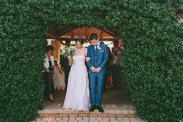 organic-wedding-with-rustic-details-20