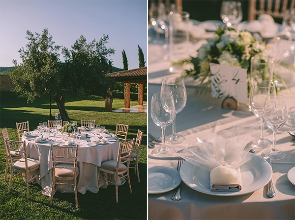 organic-wedding-with-rustic-details-25Α