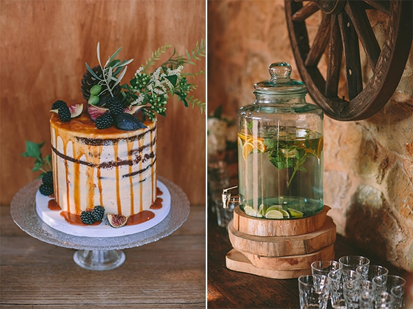organic-wedding-with-rustic-details-26Α