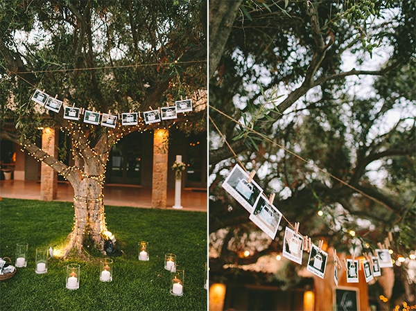 organic-wedding-with-rustic-details-33Α