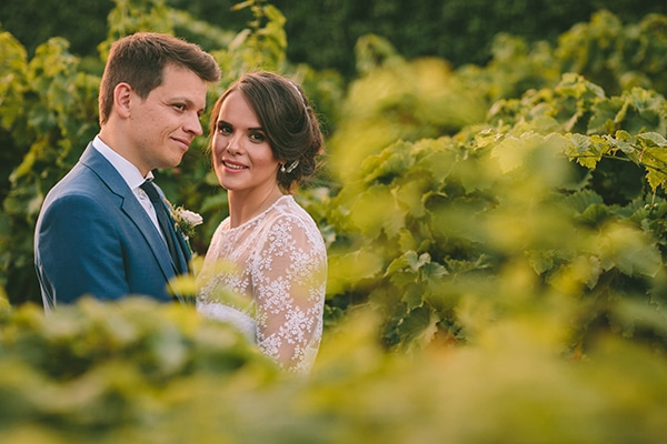 organic-wedding-with-rustic-details-36