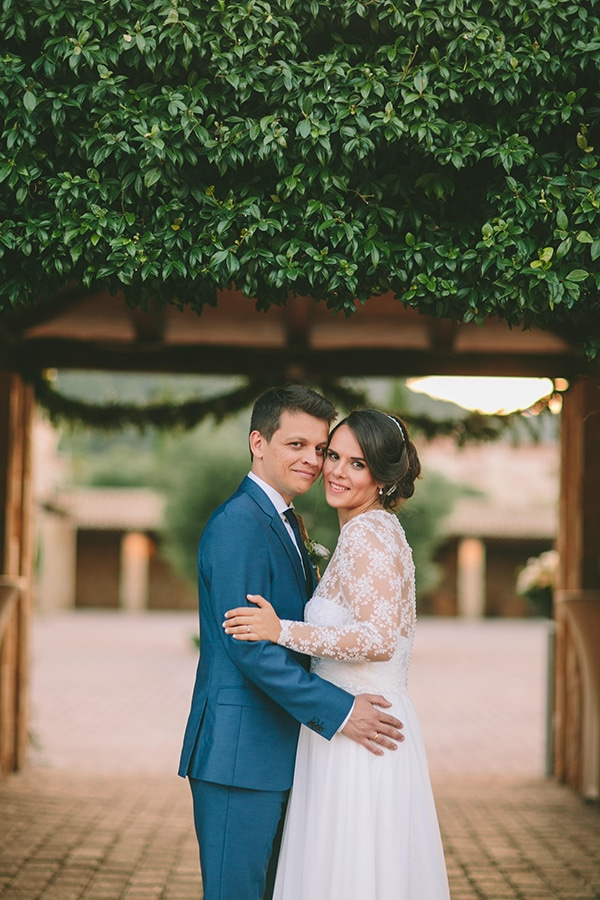 organic-wedding-with-rustic-details-4