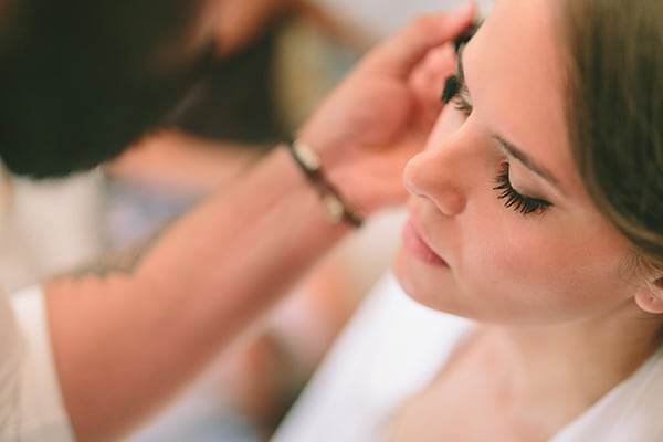 organic-wedding-with-rustic-details-8