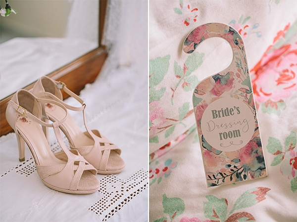 organic-wedding-with-rustic-details-9Α