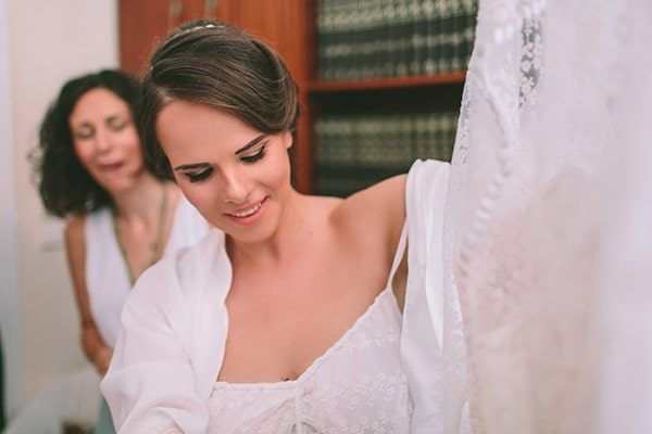 organic-wedding-with-rustic-details-9