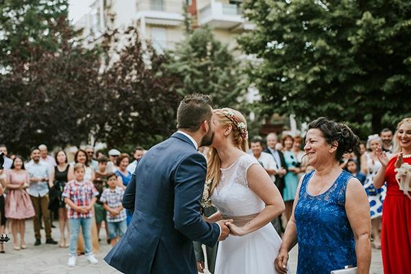 romantic-summer-wedding-21