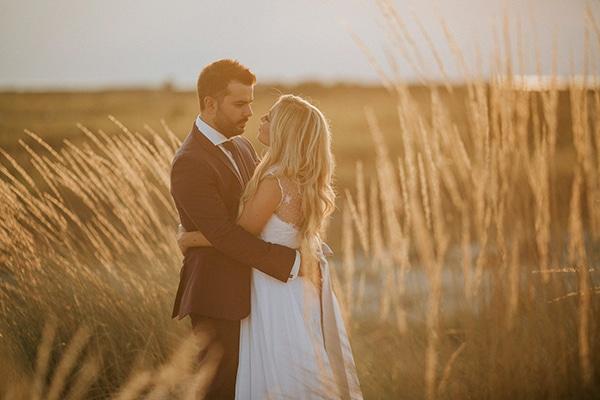 romantic-summer-wedding-34