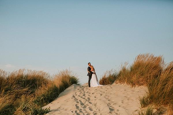 romantic-summer-wedding-35