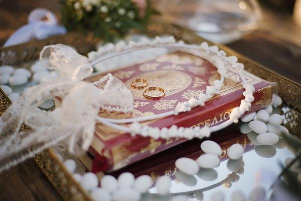 romantic-wedding-natural-colours-21