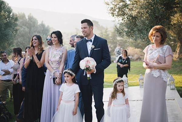 romantic-wedding-natural-colours-25