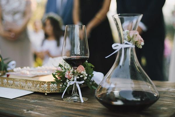 romantic-wedding-natural-colours-26