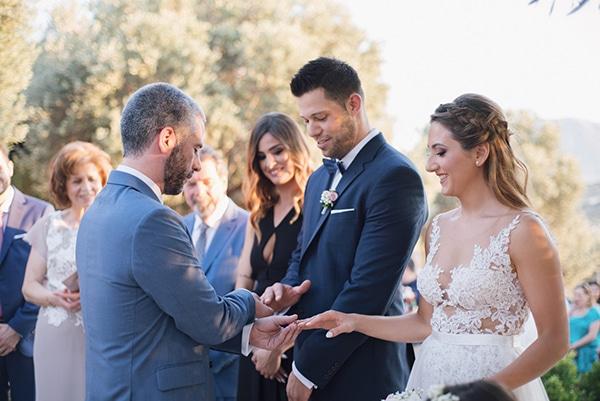 romantic-wedding-natural-colours-27