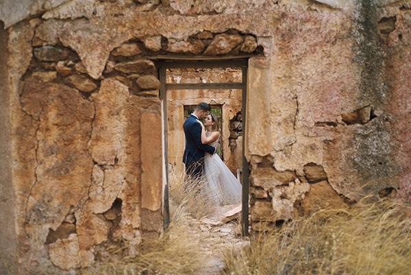 romantic-wedding-natural-colours-3