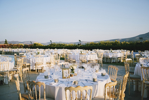 romantic-wedding-natural-colours-33