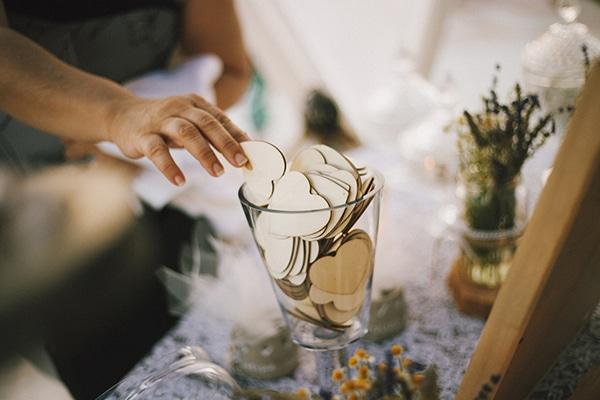 romantic-wedding-natural-colours-37