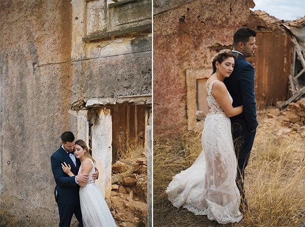 romantic-wedding-natural-colours-40Α
