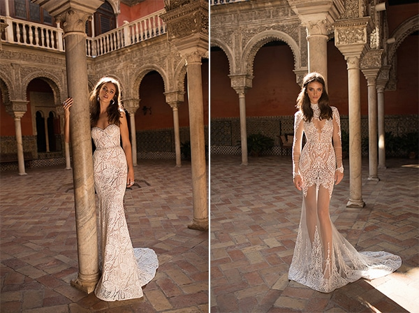 seville-collection-berta-bridal-11Α