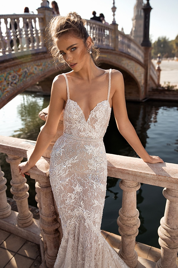 seville-collection-berta-bridal-6