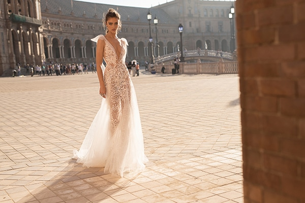 seville-collection-berta-bridal-8