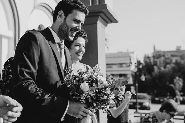 unique-wedding-outdoor-cinema-14