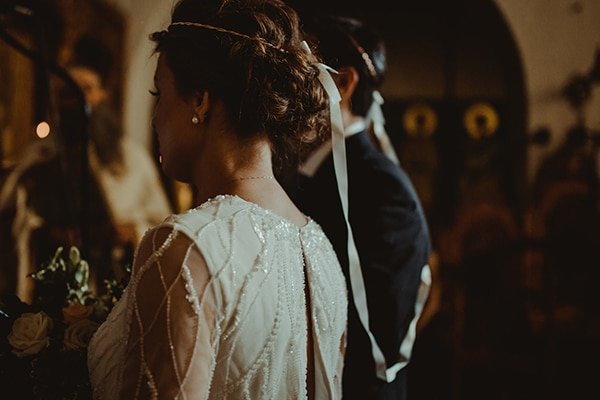 unique-wedding-outdoor-cinema-20