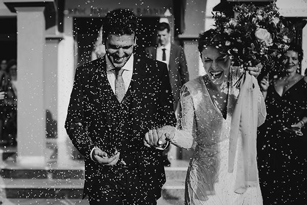 unique-wedding-outdoor-cinema-21