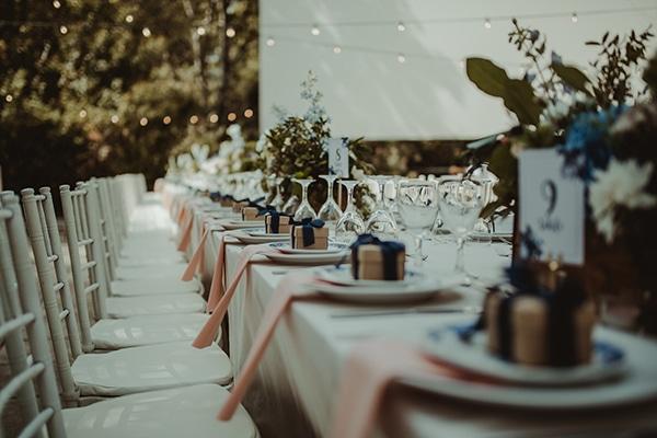 unique-wedding-outdoor-cinema-27