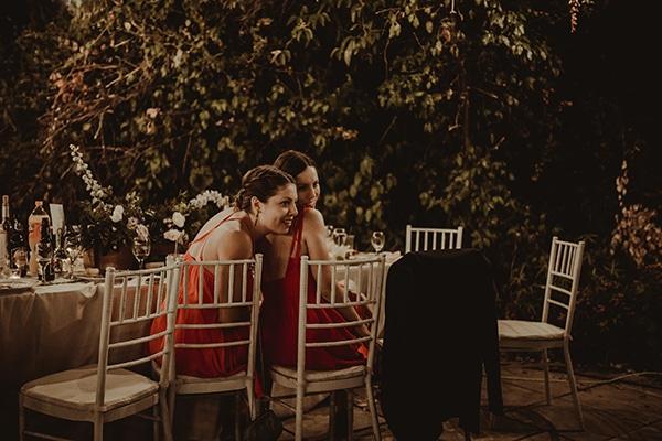 unique-wedding-outdoor-cinema-27X