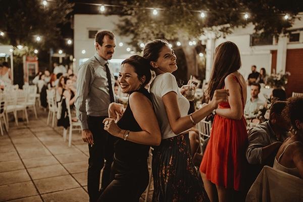 unique-wedding-outdoor-cinema-28X