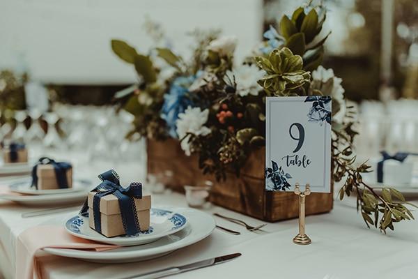 unique-wedding-outdoor-cinema-29