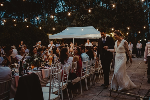 unique-wedding-outdoor-cinema-30