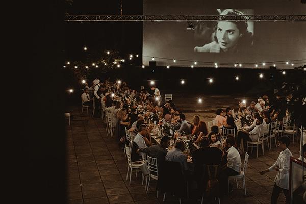 unique-wedding-outdoor-cinema-32