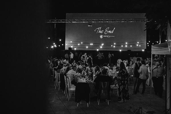 unique-wedding-outdoor-cinema-34