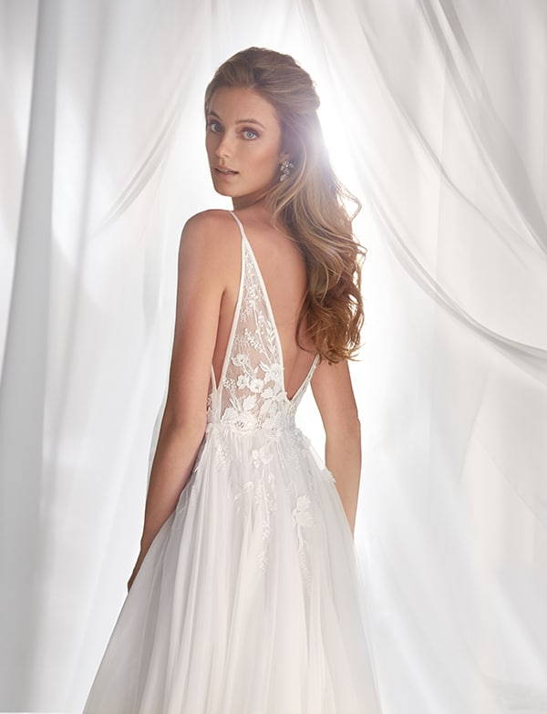 Nicole fashion group for AthenaV - Love4Weddings 47b35afc3f7