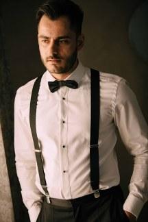 Hugo Boss κοστουμι γαμπρου