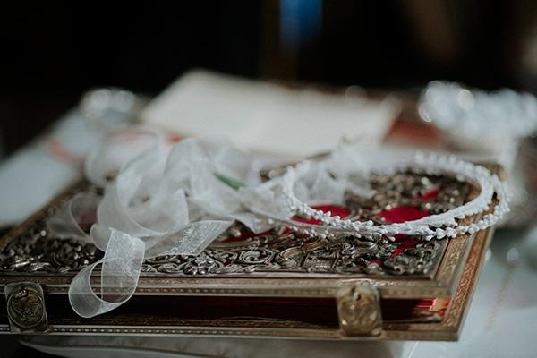 εξοδα κουμπαρας για γαμο