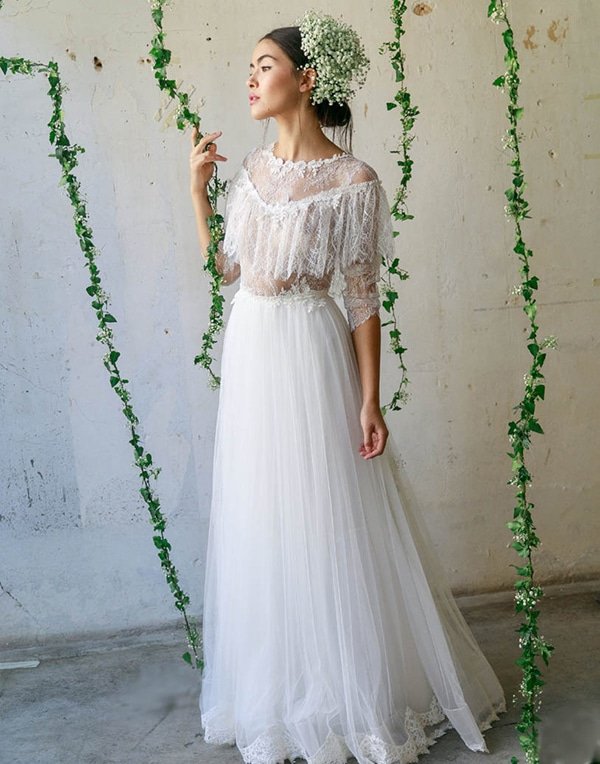 how-to-choose-your-wedding-dress-10.