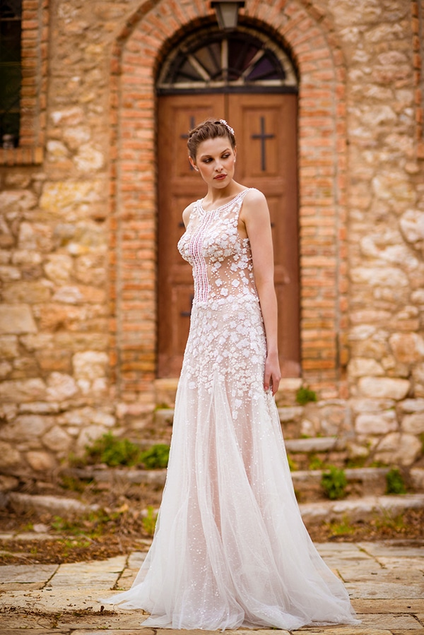 how-to-choose-your-wedding-dress-11.