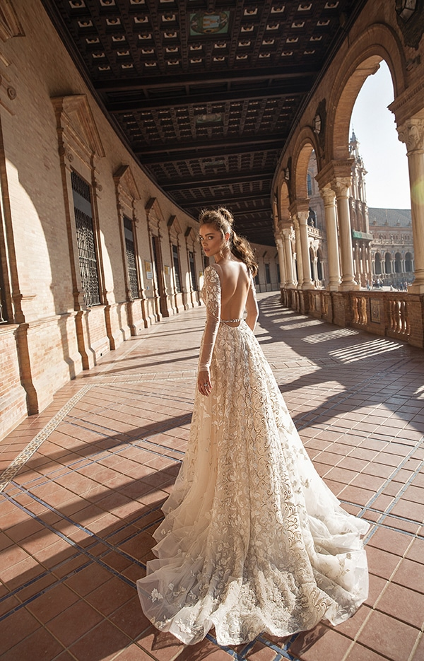 how-to-choose-your-wedding-dress-12.