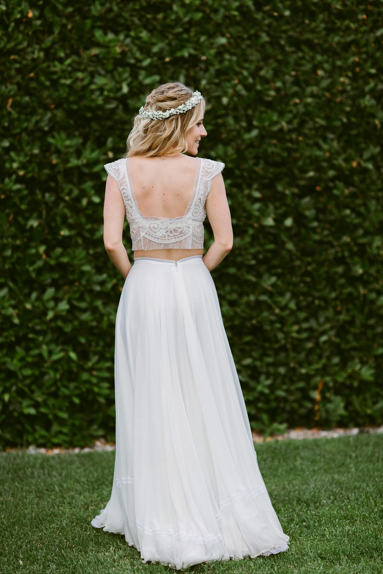 how-to-choose-your-wedding-dress-14.