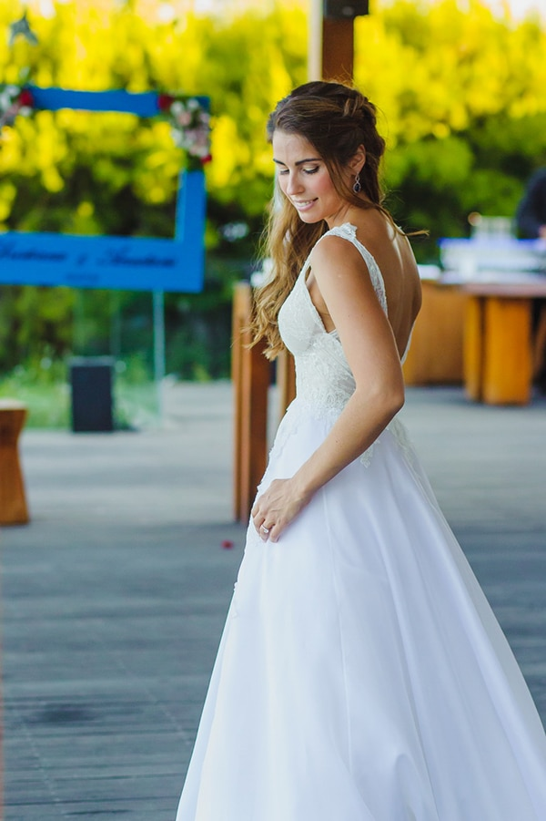 how-to-choose-your-wedding-dress-2.