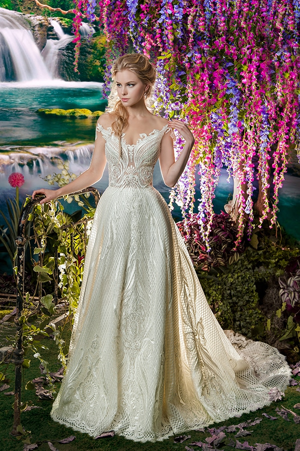 how-to-choose-your-wedding-dress-3.