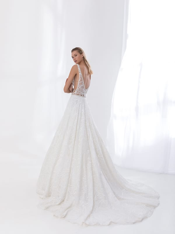 how-to-choose-your-wedding-dress-4.