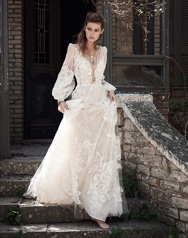 how-to-choose-your-wedding-dress-5.