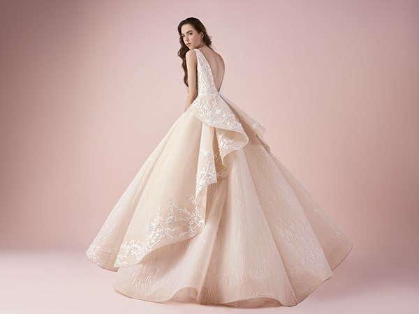 how-to-choose-your-wedding-dress-8.