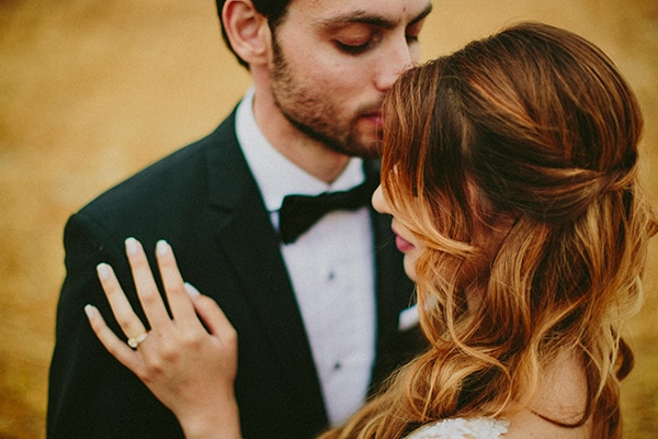 wedding-proposals-that-will-make-you-cry-6.