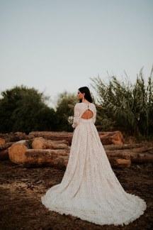 Loukia Kyriakou