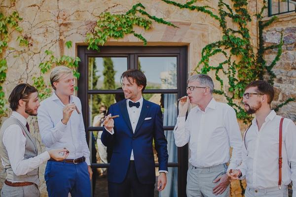 groom-suit-isaia-1.